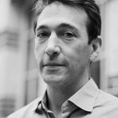 Jérôme Blanquet