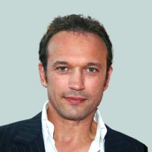 Vincent Pérez