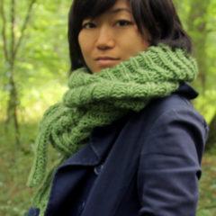 2010_momoko4