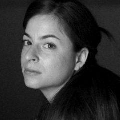 Michelle Kranot