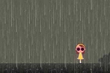 rain_or_shine